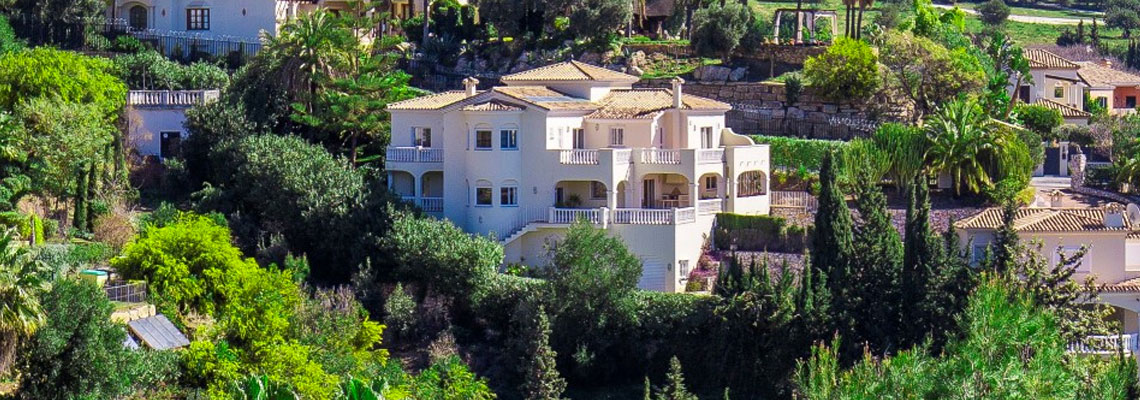 I Want to Sell my Marbella Property