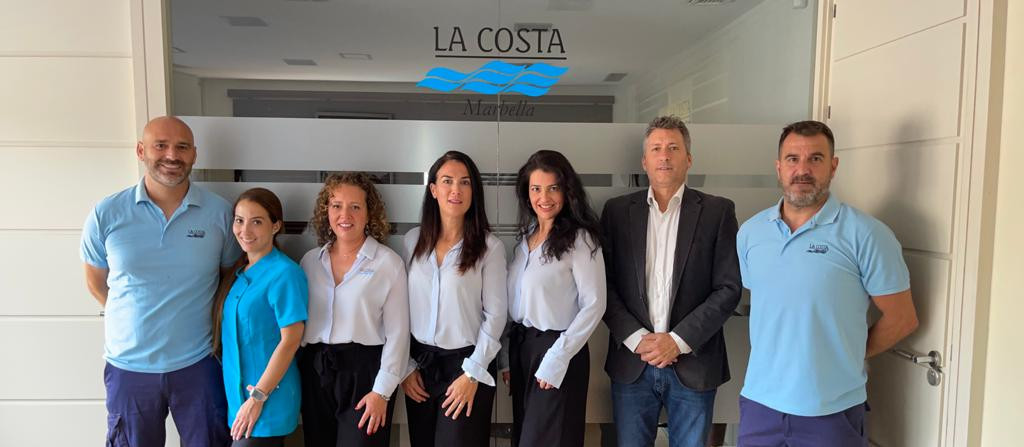 Our Team La Costa Marbella Real Estate
